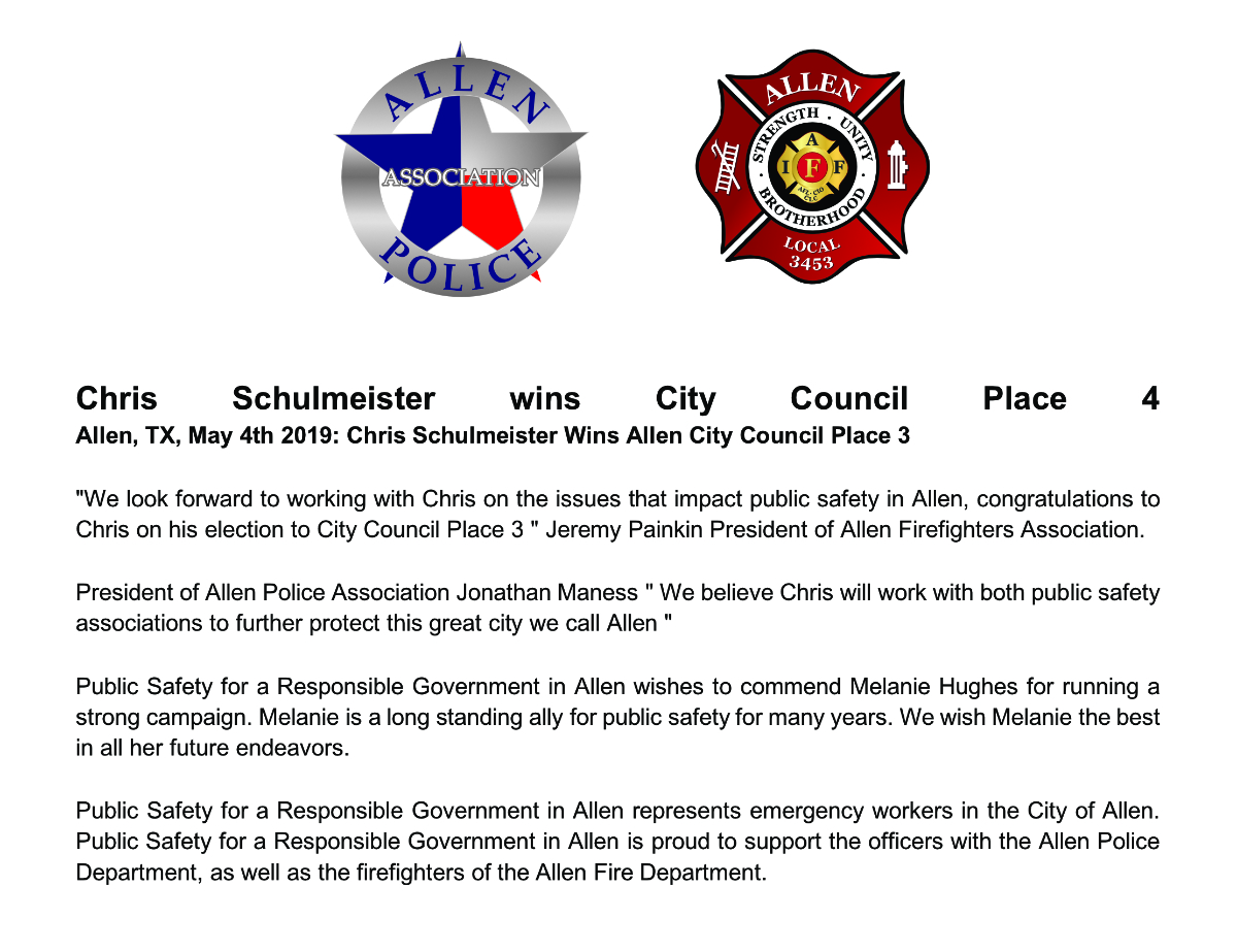 AllenFire_Chris-Schulmeister-wins-City-Council-Place-4